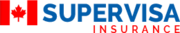 Super Visa Insurance Monthly Pay North York | Super Visa Canadian Insu
