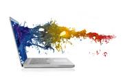 Techversant -  Web Development company