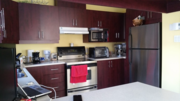 Kitchen Remodeling in Montreal- SCD Construction & Design