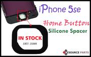 iPhone 5 se Parts Online | iPhone 5 se Repair Parts