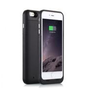 iPhone 6 Plus Accessories Online | Apple iPhone 6 Plus Accessories