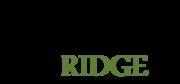 Basement Remodeling Regina -Oakridge Remodeling