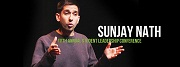 Corporate Speaker in Washington DC | Sunjaynath.Com