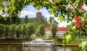 Baltic tours And Baltic Travel Services Online