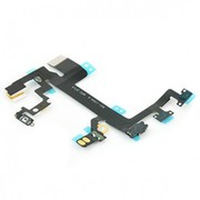 iPhone 5s Screen Replacement | iphone 5s spare parts
