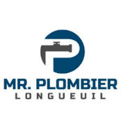Mr. Plombier Longueuil