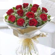 Mississauga Flower Delivery
