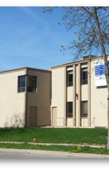 Best Progressive Islamic School in Mississauga Canada