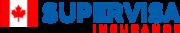 Super Visa Insurance | Super Visa Canadian Insurance