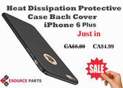 iPhone 6 Plus Best Case Back Cover