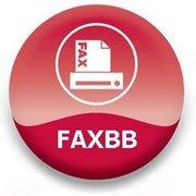 Fax Blast