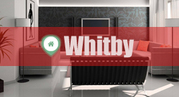 homes for sales in whitby