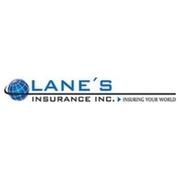 Insurance Companies Calgary