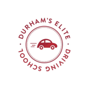 Driving Classes - Durham's Elite Driivng School