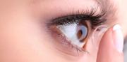Best Optometrist Kitchener