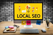 Looking for best Local SEO Services in Toronto