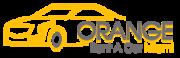 Mercedes Rental Fort Lauderdale -Orange Rent A Car