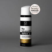 Buy Takesumi Detox Overnight Dry Shampoo in Blonde at kaia naturals