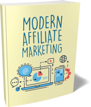Earn Money With High Paying Affiliate Programs