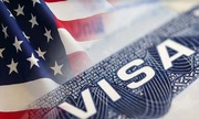 Get the USA Visiting Visa Easily with the Best Visa Consultants