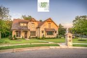 Professional Real Estate Investors