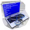 Call Our Technician For PC Repair London | Notebook Repair London