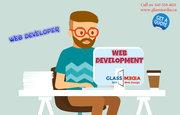 Brampton Web Design & Development Company