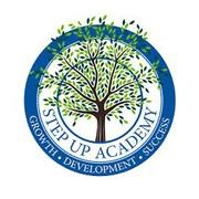 Math Tutoring - Step Up Academy