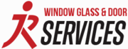 J&R Window Glass & Door Services