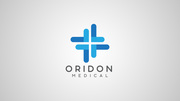 Oridon Medical Free Assessment