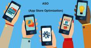 App Store Optimization Services | ASO Strategy & Process