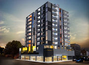 Best deal for 3D Architectural rendering services in Canada