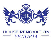 Full Handyman Service,  From Small to Complete Reno. We Do It All