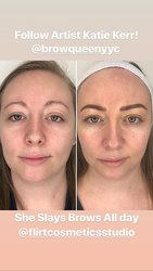 Best Microblading Services in Calgary