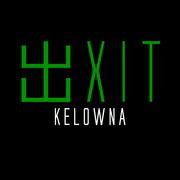 Live Escape Game  Kelowna