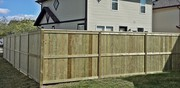 CHOOSING THE RIGHT CALGARY FENCE BUILDER IN CALGARY