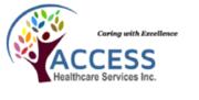 Access Healthcare Services Inc.
