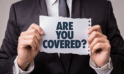 Get Affordable Commercial Insurance In Edmonton
