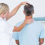 Spine Chiropractor Calgary - Active Back to Health
