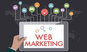 Get the Web Marketing in Montreal - Optiweb Marketing
