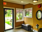 House Painters Abbotsford at Morningstar Painting