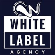 Best eCommerce Web Design & Development Company | White Label Agency