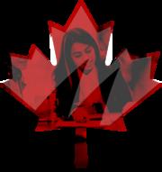 Free Immigration Consultation Canada
