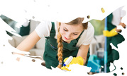 Commercial Cleaning & Disinfecting Service For COVID-19 In Vancouver
