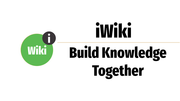 Online Web Based Intelli Wiki