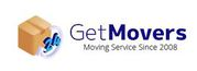 GetMovers | Toronto | Moving Company