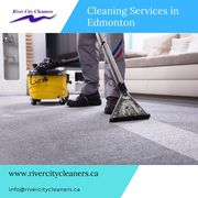 Cleaning Service In Edmonton