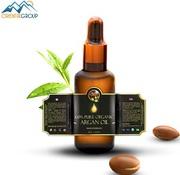 argan oil bulk