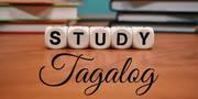 Tagalog Online Lesson! Native Teacher