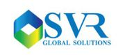 It Outsourcing Company in Toronto